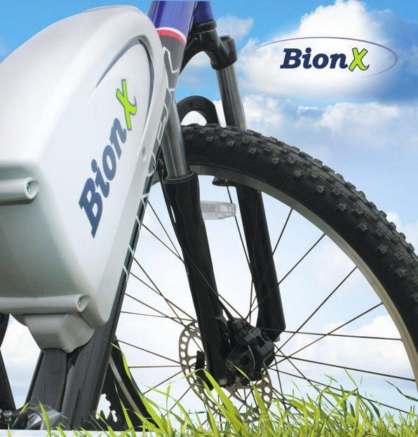 http://www.roulcouche.com/image/bionx/bionx.jpg