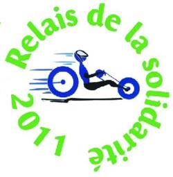 course relais handbike