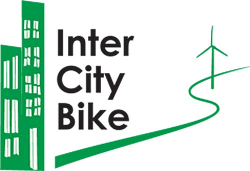 Inter City Bike DF/DF XL